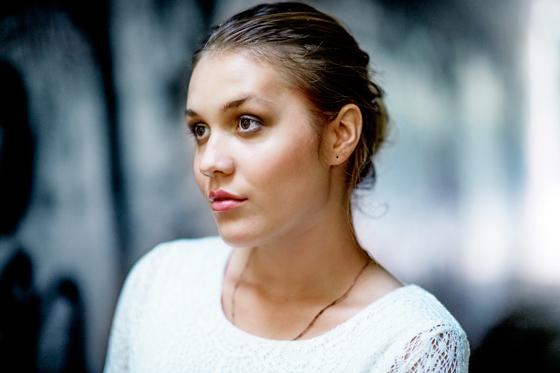 Katja Kuhl (katjakuhl) on Myspace