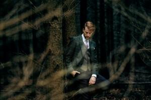Fashionista-Wald-PhotoKatjaKuhl01