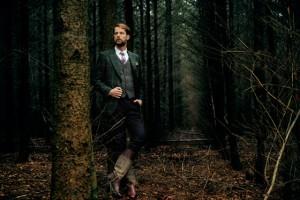Fashionista-Wald-PhotoKatjaKuhl05