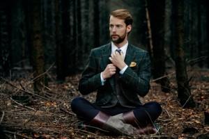 Fashionista-Wald-PhotoKatjaKuhl09