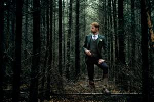Fashionista-Wald-PhotoKatjaKuhl10